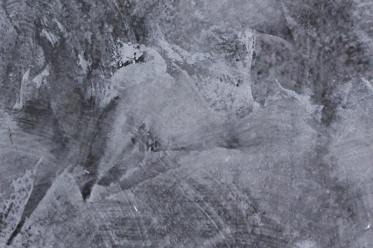 Grassello calce cemento armato precompresso for Mattoni refrattari bricoman