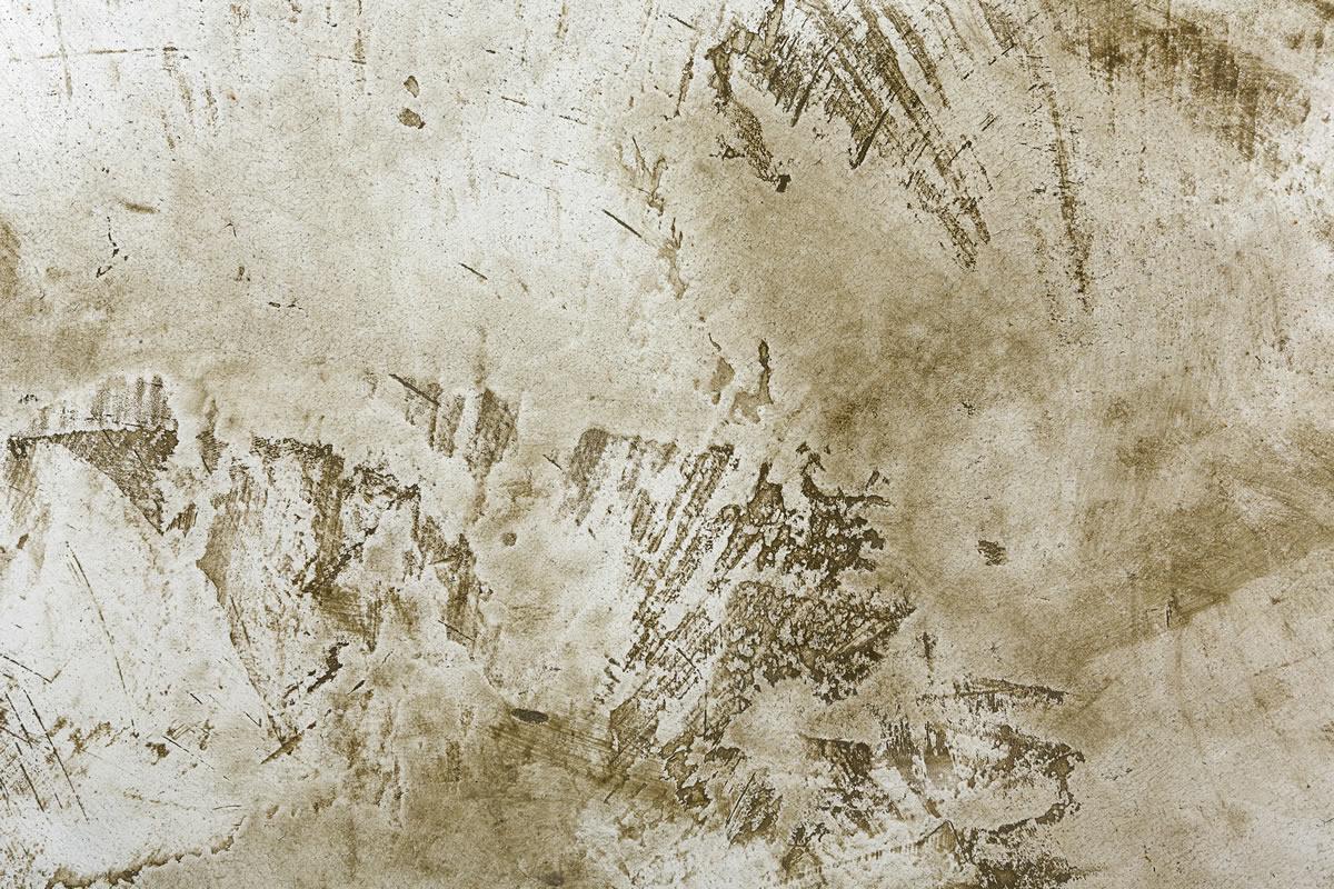 Calce storical marmo opaco tcs calce for Grassello di calce spatolato
